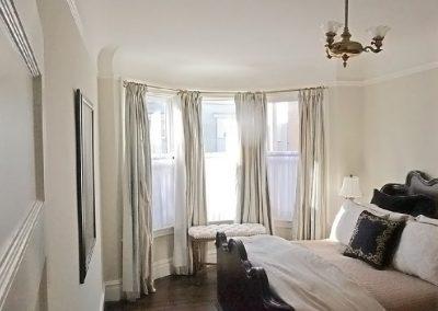 bedroom32