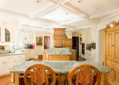 kitchen800px