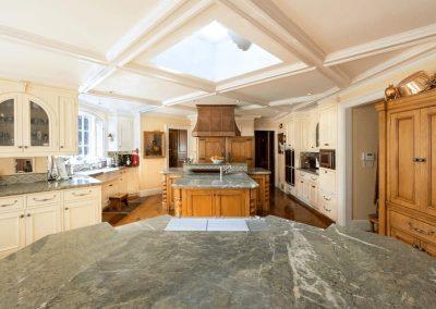 kitchen800px_2