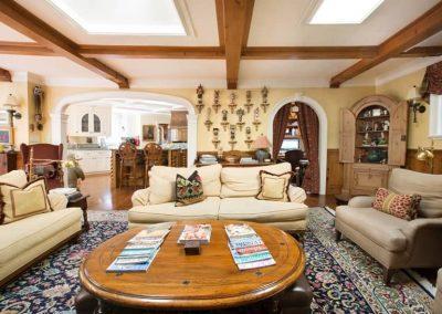 livingroom800px